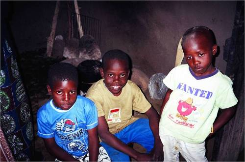 Children_-_kenya