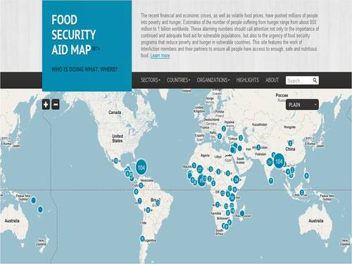 Foodaid_map